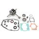 Heavy Duty Crankshaft Bottom End Kit - CBK0041
