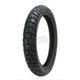 Front Conti Escape Tire