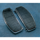 Rubber Pads - DS-254409