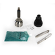 Front Outboard CV Joint Kit - 0213-0640