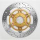 Pro-Lite Brake Rotor - MD1014X