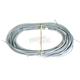 Complete Cable Set - CCS6