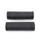 Black Smooth Style Grip Set - 28-2021