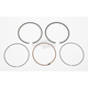 Piston Rings - 02.1495.050