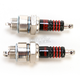 Performance Spark Plugs - 2103-0207
