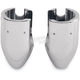 Bullet Axle Caps - 0214-0335
