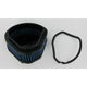 Reusable Air Filter for Carbureted Models - 1011-0321