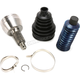 Inboard/Outboard CV Joint Kit - WE271179