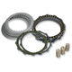 Clutch Plate Kit - 303-30-10043