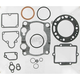 Top-End Gasket Set - 0934-0333