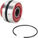 Shock Seal Head Kit - 1314-0121