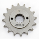 16 Tooth Sprocket - JTF511.16