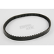 Scooter Kevlar Drive Belt - M-6112729