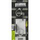 Turn Signal Relocation Kit - MEM9992