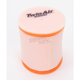 Air Filter - 153910