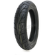 Rear Conti Go Tire