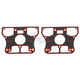 Rocker Cover Gasket/Silicone - 16779-84-X