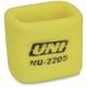 Factory Air Filter - NU-2205
