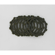 Clutch Discs - VC-1011