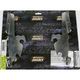No-Tool Trigger-Lock Hardware Kits to Change from Sportshields to Fats/Slim - Plates Only - MEM8860