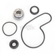 Water Pump Repair Kit - WPK0043
