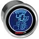 DL Universal Tachometer - BB552B80