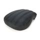 Black 9 in. Knuckle Contour Phantom Pad - SA1012