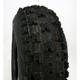 Front DI-2012 21x7-10 Tire - 31-201210-217B