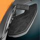 Full Size Brake Pedal Cover - 41-179