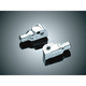ISO Peg Adapters - 8812