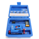 Fuel Injector Cleaner Kit for HV2 - 08-0615