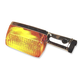 Rear Left/Right Turn Signal Assembly W/Amber Lens - 25-1096