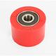 Chain Roller - HO04609-070