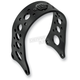 Black Ops Tracker Front Fork Brace - 0208-2034-TBP