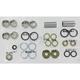 Suspension Linkage Kit - 1302-0269