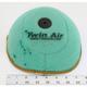 Foam Air Filter - 154115X