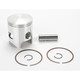 Pro-Lite Piston Assembly - 67.4mm Bore - 556M06740