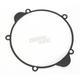 Clutch Cover Gasket - EC988032AFM