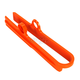 Orange Chain Slider - 2404220036