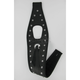 Cruiser Tank Bibs with Studs and Concho - 93108