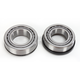Steering Stem Bearing Kit - 203-0002