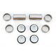 Swingarm Bearing Kit - PWSAK-K03-021