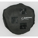 Pre-Filter Airbox Cover - 20-1125-01