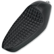 Cafe Seat - Black Checkerboard - CS-VIN-XL-BC