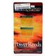 Power Reeds - 679