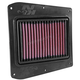 Replacement Air Filter - PL-1115
