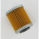 Oil Filter - 0712-0052