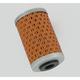 Oil Filter - 0712-0051