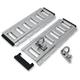 Complete E-Track Kit - 45301-KIT