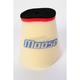 Air Filter - M763-80-12